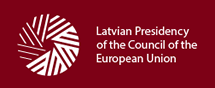 Latvian Presidency of the Council of the European Union