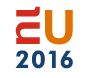 Presidency of the Council of the European Union