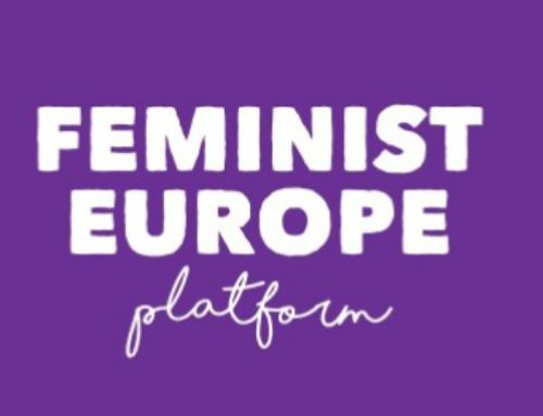 FEM EU campaign: gender equality in the context of the European elections